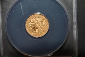 Online Coin Auction At 7912 I-70 Dr. SE, Columbia, MO