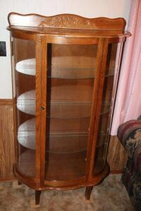 Small Online Estate Auction With Furniture, Native American Collectibles & More!