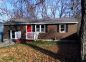 Online Real Estate Auction at 1408 Fir Place, Columbia, MO