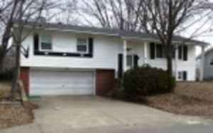 Online Real Estate at 3605 Weymeyer Dr., Columbia, MO