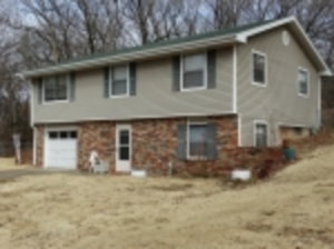 Online Real Estate at 1680 Dawn Dr., Columbia, MO