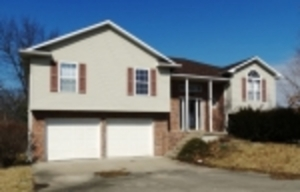 Online Absolute Real Estate at 2712 Chambray Rd., Columbia