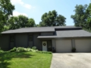 Online Real Estate at 1004 Rollingwood Dr., Columbia, MO