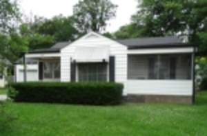 Online Real Estate at 1107 Jewell Ave., Columbia, MO