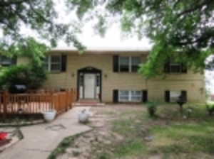 Online Real Estate at 746 Demaret Dr., Columbia, MO