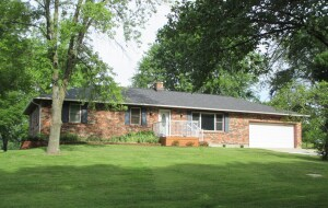 Online Home & Small Acreage at 3313 Route J, Millersburg, MO