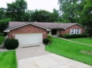 Online Real Estate at 2030 Wendemere Ct., Jefferson City, MO