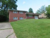 Online Absolute Real Estate at 400 Parkade Blvd., Columbia, MO