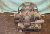 Maytag small engine
