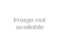 Mersman 2-32 end table - 3