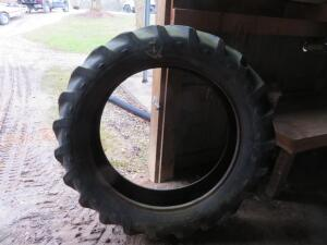 Goodyear 15.5-38 Rear Tractor Tire