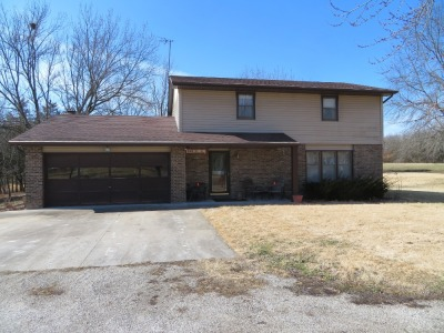 Online Absolute Real Estate at 5001 State Hwy E, Columbia, MO