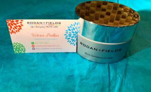 Rodan + Fields Microdermabrasion Paste