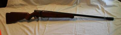 Mossberg Model 190, 16 gauge shotgun
