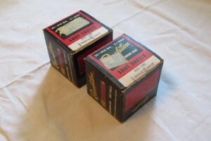 Revelation 410 shotgun shells