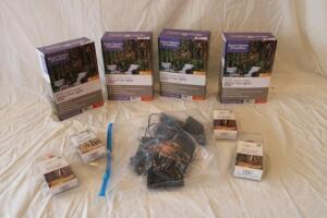 Better Homes & Gardens Willow Tree Lights NIB