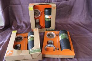 Ozark Trail Tumbler sets