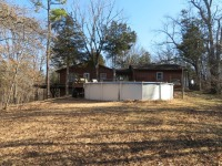 Home & 20+/- Private Wooded Acres Sells To High Bidder - Rocheport, MO - 6