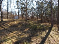 Home & 20+/- Private Wooded Acres Sells To High Bidder - Rocheport, MO - 10