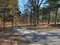 Home & 20+/- Private Wooded Acres Sells To High Bidder - Rocheport, MO - 12