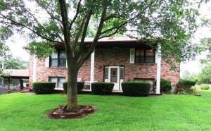 7601 E. Mount Hope Rd., Columbia, MO