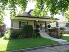 Online Real Estate at 214 S. Clark St., Moberly, MO