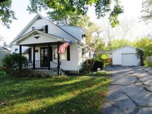 Online Absolute Real Estate at 1008 Hardin St., Columbia, MO