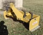 "King Kutter 60"" box blade"